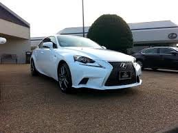 lexus is300 f sport black ownership and daily driver comparison is 350 f sport awd vs is