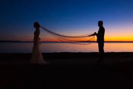 minneapolis photographers best wedding photographers in minneapolis traveling