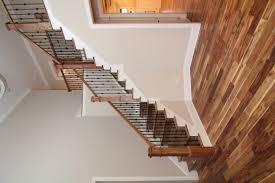 Laminate Flooring Around Stairs Custom Home U2013 Acreage New Homes U2013 Stanton Homes