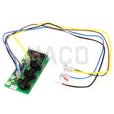 zepro tail lift wiring diagram diagram wiring diagrams for diy