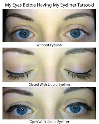 eyeliner tattoo images permanent eyeliner tattoo review at whitethorn fields mediclinic