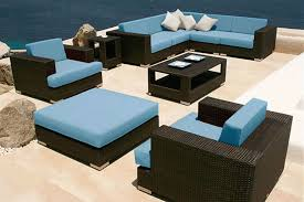 Multifunctional Furniture For Small Spaces by 5 Ideas For Making A Big Impact In A Small Outdoor Space