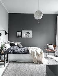 gray for bedroom we just added this gorgeous timber bench seat