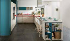 cuisine pratique et facile awesome idée relooking cuisine cuisine 12 astuces gain de