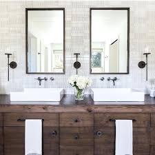 Bathroom Vanity Reclaimed Wood Reclaimed Barn Wood Bathroom Vanity Reclaimed Rustic Reclaimed