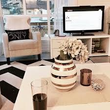 Fashion Home Decor 281 Best Apartment Ideas Decor Images On Pinterest Home Live