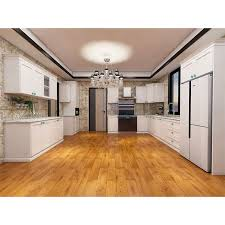 white shaker kitchen cabinets wood floors modern white shaker kitchen cabinets wood lacquer base and wall cabinet plywood carcass villa custom kitchen cabinet