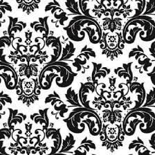 black and white fabric pattern shop for fabric by color quilting by the bay in panama city