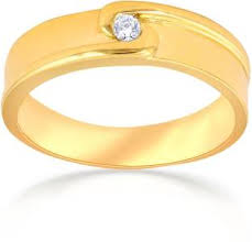 gold rings for men gold rings for men buy gold rings for men online at best prices in