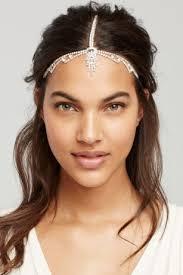 goddess headband goddess headband david s bridal