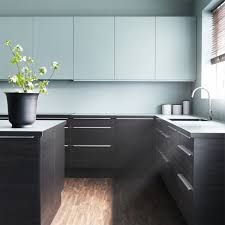dessiner cuisine ikea dessiner une fenêtre cuisine kitchens and interiors