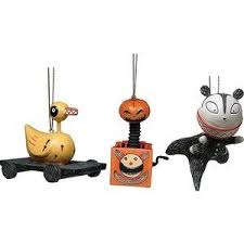 best 25 nightmare before ornaments ideas on