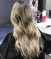 babe hair extensions babe hair extensions kijiji in alberta buy sell save with
