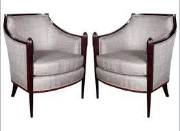 Zebra Chair And Ottoman Fancy Leopard Print Chair And Ottoman Animal Print Storage Ottoman