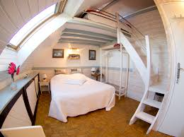 chambre d hote pleurtuit chambres d hôtes l abri des fées suite familiale et chambres