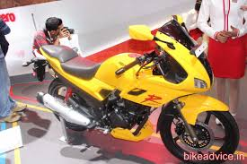 honda zmr 150 price top 5 most awaited 200 250cc bikes in india launching within 5 months