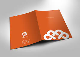 home design company in thailand modern professional stationery design for 1577 home shopping co