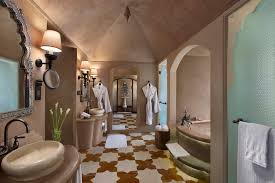 Home Interior Design Jaipur by The Traditional Architecture And Fort Like Structure Of The