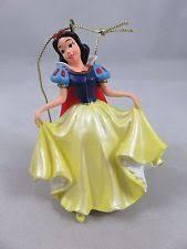 disney princess snow white ornament ebay