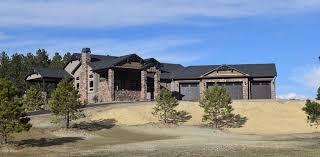 your home design center colorado springs colorado springs home builders custom homes colorado springs