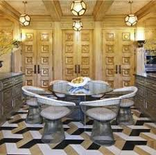 Dining Room Furniture Brands Top 10 Buffets And Cabinets By Boca Do Lobo Buffet