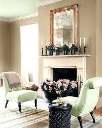 martha stewart home decor interior u0026 lighting design ideas