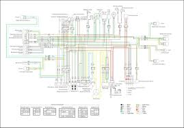 motorcycle wiring diagrams cb650sc diagram wiring diagram components