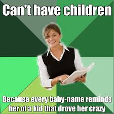 Crazy Teacher Meme - crazy teacher memes memes pics 2018