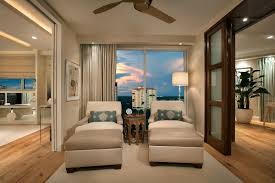 Florida Home Decor by Creative South Florida Interior Design Home Decor Interior