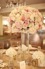 2307 best wedding centrepieces images on pinterest centerpieces
