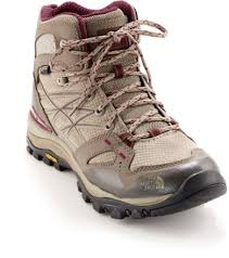 womens boots tex the hedgehog fastpack mid tex hiking boots