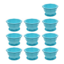 online buy wholesale 12cm pot from china 12cm pot wholesalers