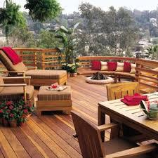 Wood Patio Deck Designs Outdoor Deck Design Ideas Flashmobile Info Flashmobile Info