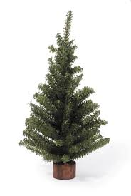 fascinating image of decorative artificial winter snow pinecone