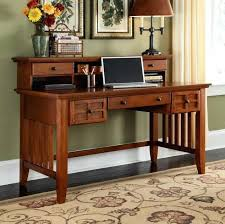 mission style office furniture mission craftsman executive oak computer desk w hutch mission style office furniture