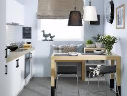 einrichtungstipps für kleine küche 25 tolle ideen und bilder - Kleine Kchen Ideen