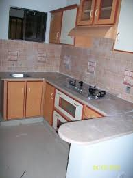 Kitchen Design Prices Kitchen Design Karachi Interior Design