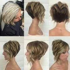 images short stacked a line bob really trending short stacked bob ideas short stacked bobs