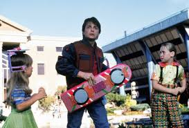 lexus hoverboard for sale ebay back to the future day 10 predictions that came true money