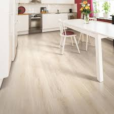 Oak Laminate Flooring Archer Heights Series Empire Today
