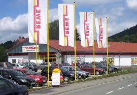 Rewe Bad Homburg Immobilien Asset Management Real Invest Gmbh Bad Homburg