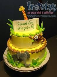 baby shower ice cream cake bdb2cb042beb604b730f917cab27229a baby