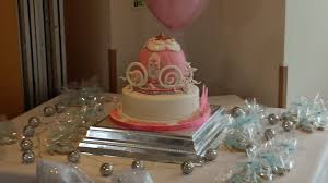 cinderella carriage cake topper how to make a cinderella carriage cake easy sugarpastetv