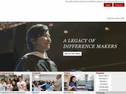 Azusa Pacific University Application Essays  College Admissions     Buy College Essays Online