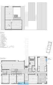 firstfloorgroundfloor gif 2256 3596 sketchbook pinterest