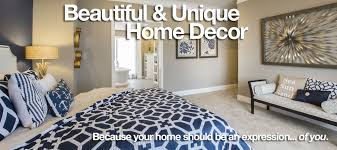 Home Decor And More Expressions By Decor More