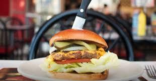 wciu the u steak n shake is coming to chicago