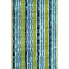 Dash And Albert Outdoor Rugs by Frog Indoor Outdoor Rug Dash U0026 Albert