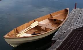 links to free row boat plans free plans and instructions to build