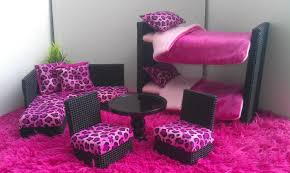 monster high bedroom sets monster high bedroom decor at walmart bedrooms images about never